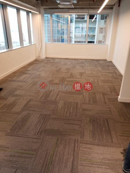 兆安廣場-中層|寫字樓/工商樓盤|出租樓盤HK$ 70,618/ 月