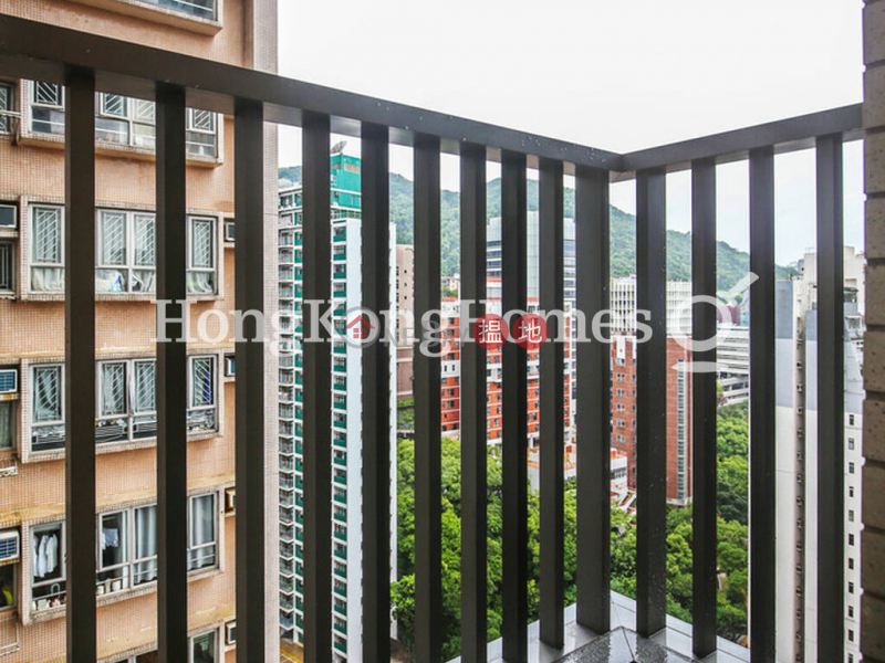 King\'s Hill, Unknown, Residential Rental Listings | HK$ 24,000/ month