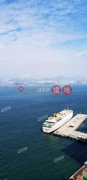 The Sail At Victoria Middle Residential, Rental Listings HK$ 45,000/ month