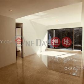Rare 3 bedroom in Ho Man Tin | Rental|Kowloon CityCristallo(Cristallo)Rental Listings (OKAY-R363753)_0