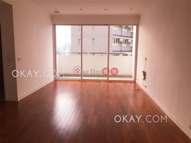 好景大廈-高層 住宅出租樓盤HK$ 63,000/ 月