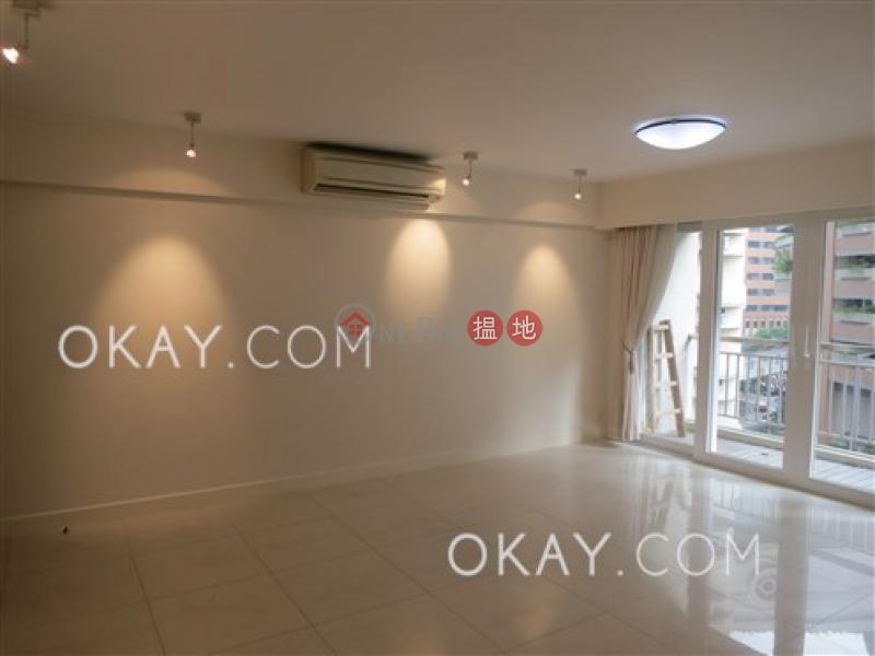 Block 5 Phoenix Court, Middle Residential, Sales Listings | HK$ 20M