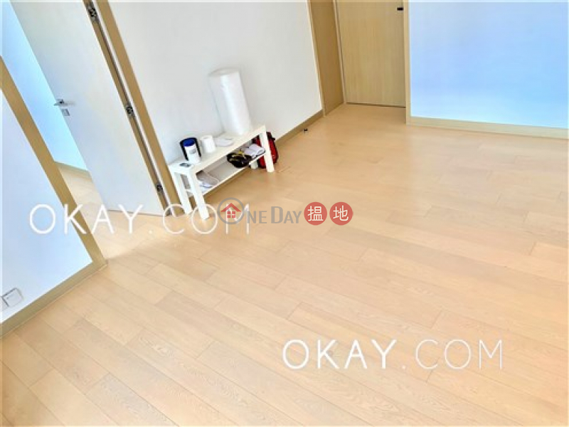 High West, Middle Residential Rental Listings HK$ 30,000/ month
