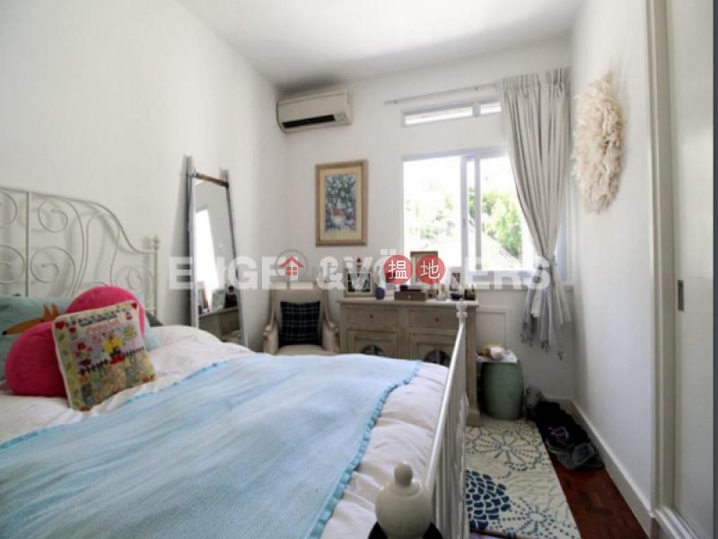 香港搵樓|租樓|二手盤|買樓| 搵地 | 住宅-出租樓盤-深水灣4房豪宅筍盤出租|住宅單位
