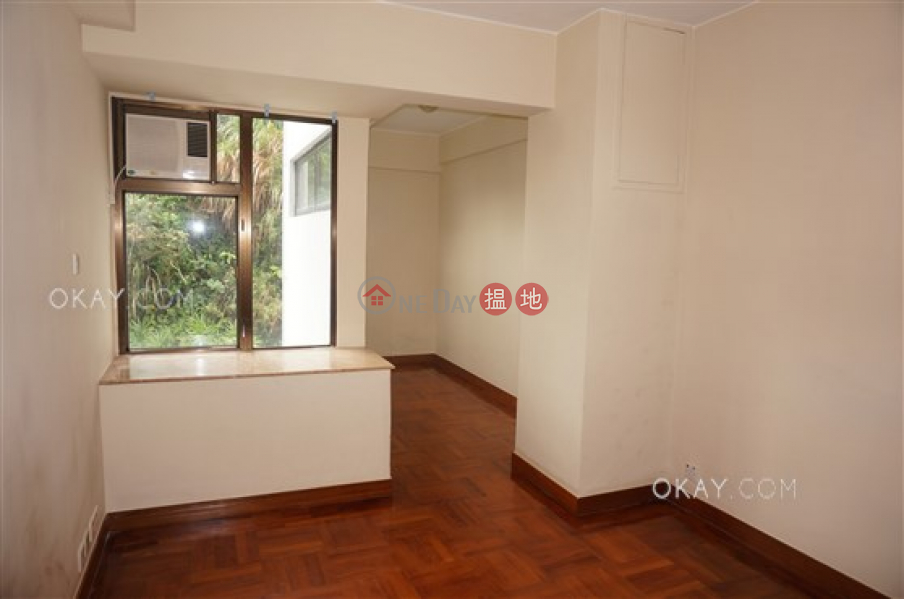 Property Search Hong Kong | OneDay | Residential Rental Listings Stylish 3 bedroom with terrace & parking | Rental