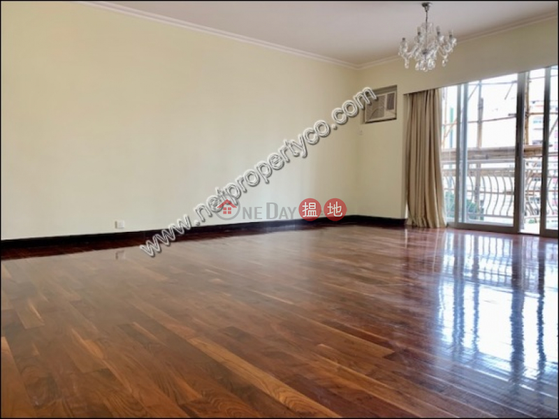 Property Search Hong Kong   OneDay   Residential Rental Listings, A specious 3 bedrooms unit located in Ho Man Tin