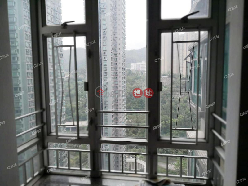 Tower 1 Phase 1 Metro City | 2 bedroom Mid Floor Flat for Sale | Tower 1 Phase 1 Metro City 新都城 1期 1座 Sales Listings