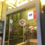 238 Nathan Road (238 Nathan Road ) Yau Tsim Mong|搵地(OneDay)(4)