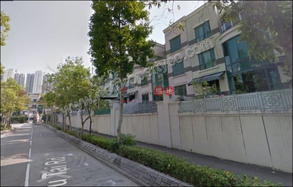 Block 1 Belair Villa Ground Floor | Residential Sales Listings HK$ 26M