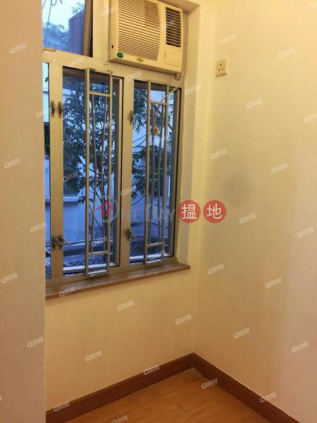 連車位,乾淨企理,實用靚則,環境優美,交通方便益群道3-4號租盤 益群道3-4號(3-4 Yik Kwan Avenue)出租樓盤 (XGWZQ014300009)