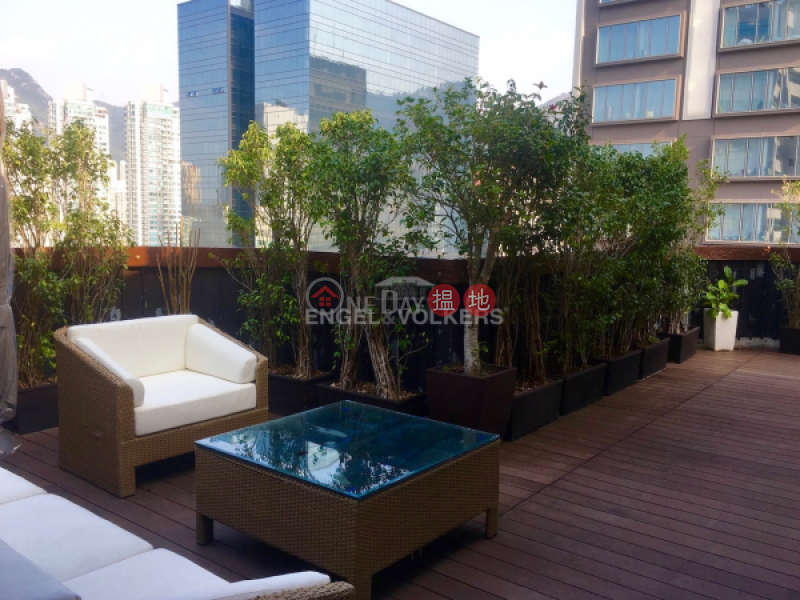 Property Search Hong Kong | OneDay | Residential | Sales Listings Studio Flat for Sale in San Po Kong