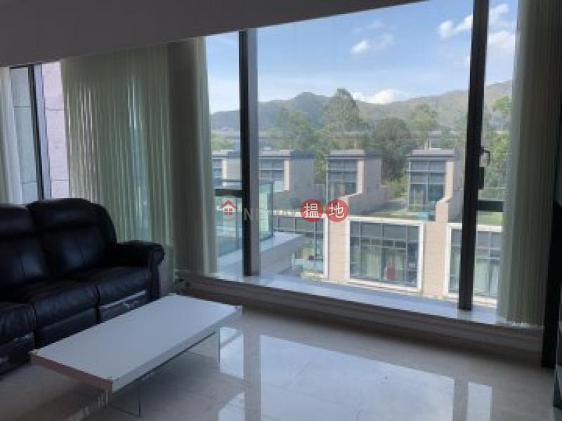 Top Floor 1 Helorus Boulevard | Yuen Long Hong Kong, Sales, HK$ 23M