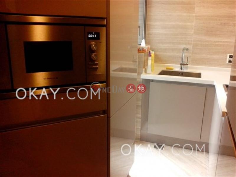 1房1廁,極高層,可養寵物,連租約發售《壹環出租單位》-1灣仔道 | 灣仔區香港-出租-HK$ 30,000/ 月