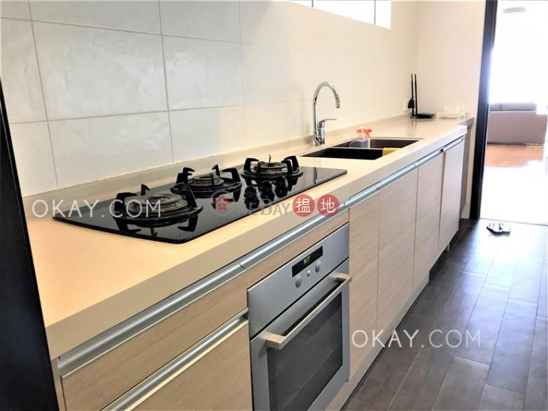 Monte Verde Low, Residential | Sales Listings | HK$ 88M