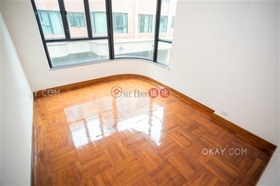 Rare 3 bedroom with parking | Rental, Regent Palisades 帝柏園 Rental Listings | Western District (OKAY-R38264)