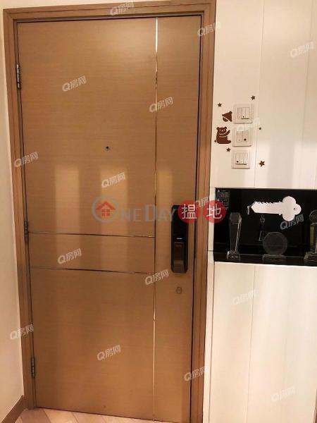 譽‧港灣-中層-住宅|出售樓盤HK$ 1,700萬