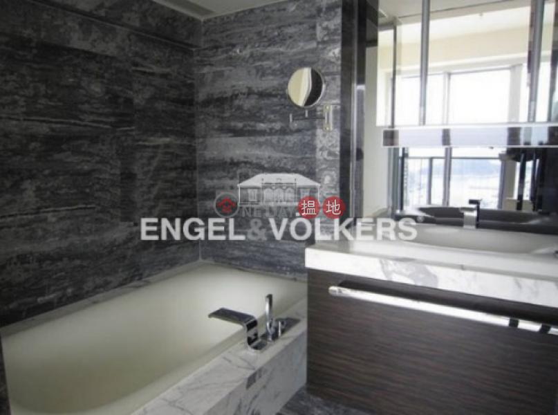 Marinella Tower 3, Please Select | Residential, Sales Listings HK$ 24M
