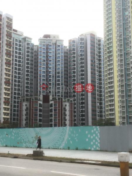 De Novo Tower H1 (De Novo Tower H1) Kowloon City|搵地(OneDay)(1)