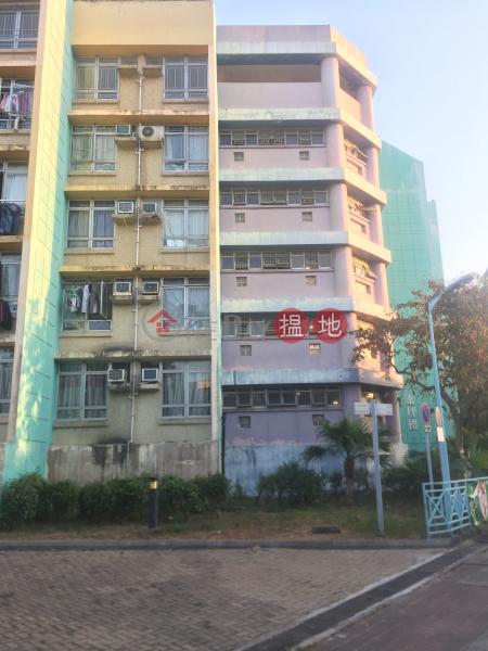 金坪邨 (Kam Peng Estate) 坪洲|搵地(OneDay)(4)