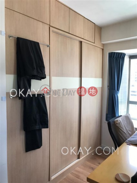 海華苑1座高層住宅出租樓盤-HK$ 25,000/ 月