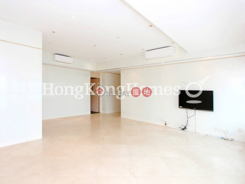 3 Bedroom Family Unit for Rent at Waterfront South Block 1, 1 Yue Wok Street   Southern District, Hong Kong Rental   HK$ 48,000/ month