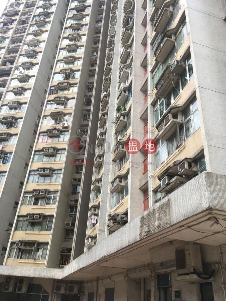 Siu Pong Court (Siu Pong Court) Tuen Mun|搵地(OneDay)(1)
