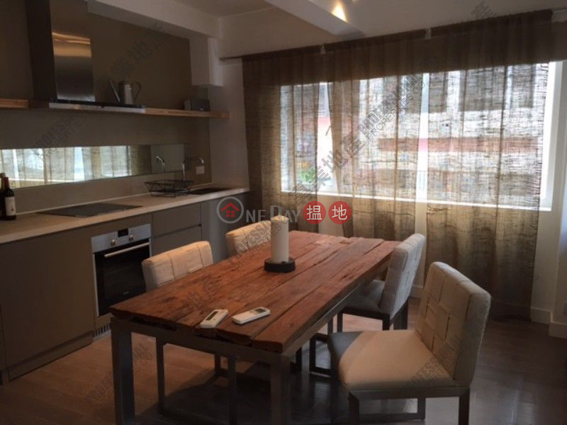 香港搵樓|租樓|二手盤|買樓| 搵地 | 寫字樓/工商樓盤-出售樓盤新中環大廈