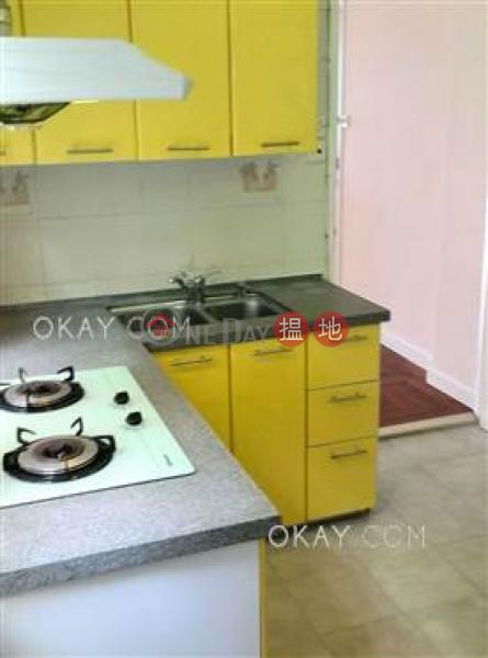 翡翠園中層-住宅出租樓盤 HK$ 45,000/ 月