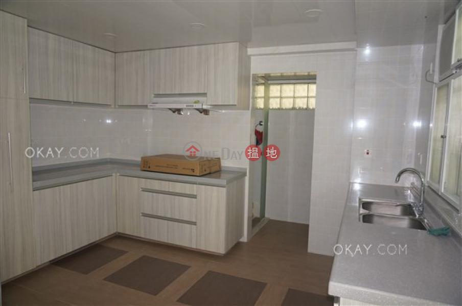 Sea View Villa Unknown | Residential | Sales Listings | HK$ 25M