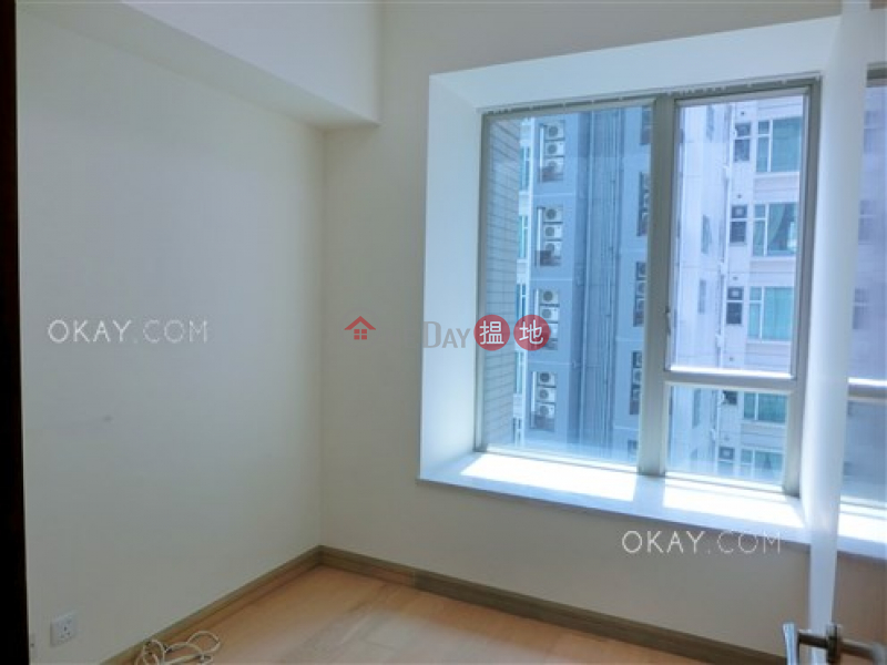 HK$ 53,000/ month, No 31 Robinson Road Western District, Popular 3 bedroom on high floor with balcony | Rental