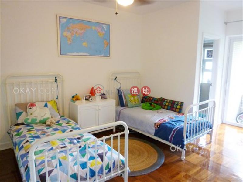 Garden Terrace Low Residential, Sales Listings, HK$ 98M