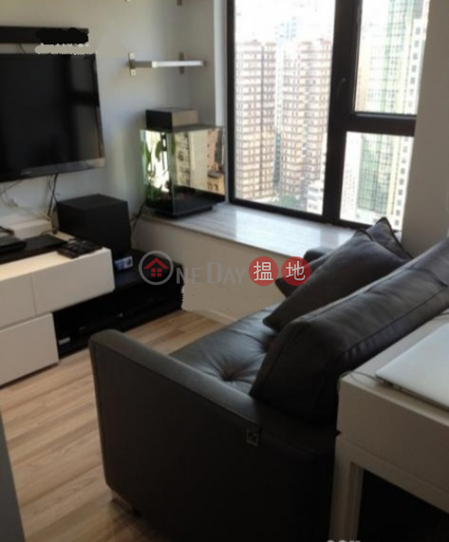 香港搵樓 租樓 二手盤 買樓  搵地   住宅 出租樓盤 灣仔雙喜樓單位出租 住宅