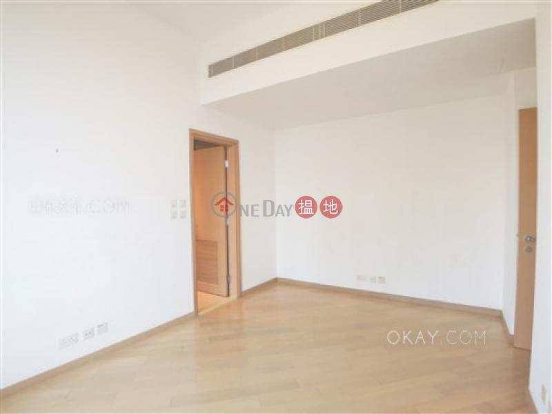 天璽21座3區(皇鑽)-高層-住宅-出租樓盤-HK$ 62,000/ 月