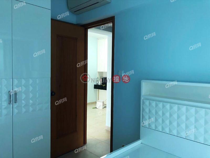 俊陞華庭|低層-住宅|出租樓盤|HK$ 21,000/ 月