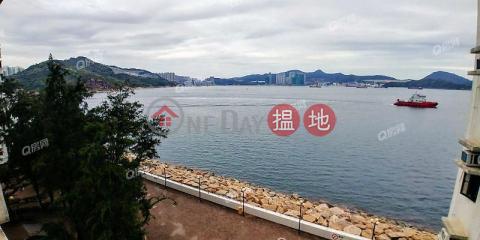 Heng Fa Chuen Block 40 | 3 bedroom Low Floor Flat for Sale|Heng Fa Chuen Block 40(Heng Fa Chuen Block 40)Sales Listings (QFANG-S97131)_0