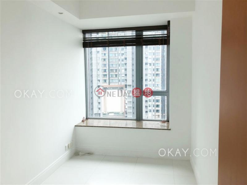貝沙灣4期高層 住宅 出售樓盤-HK$ 3,200萬