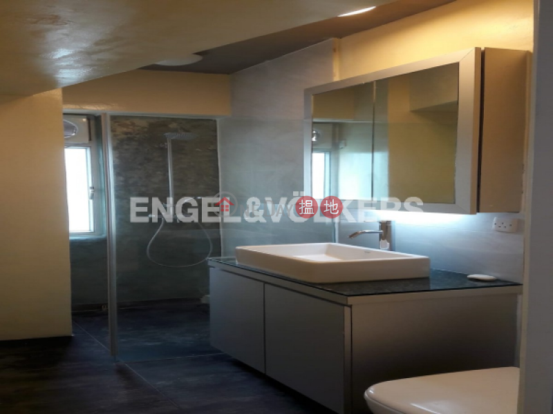 Property Search Hong Kong | OneDay | Residential, Rental Listings Studio Flat for Rent in Sheung Wan