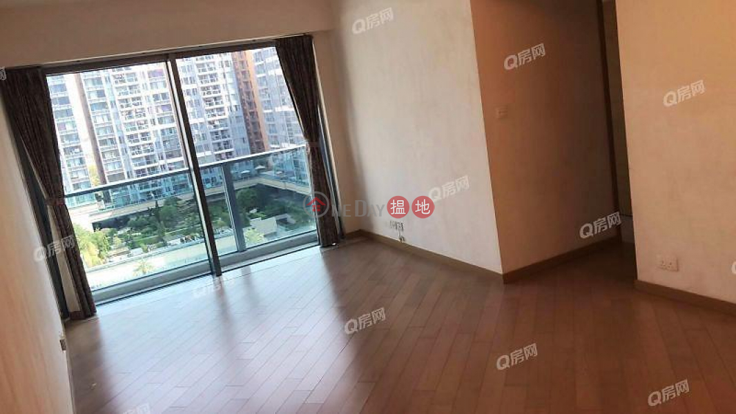 Property Search Hong Kong | OneDay | Residential | Rental Listings, Park Yoho GenovaPhase 2A Block 15B | 4 bedroom Mid Floor Flat for Rent