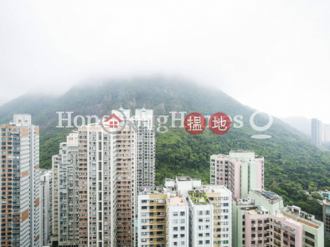 2 Bedroom Unit for Rent at Robinson Place|Robinson Place(Robinson Place)Rental Listings (Proway-LID101R)_0