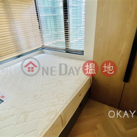 Popular 2 bedroom on high floor | Rental|Wan Chai DistrictStar Studios II(Star Studios II)Rental Listings (OKAY-R322156)_3