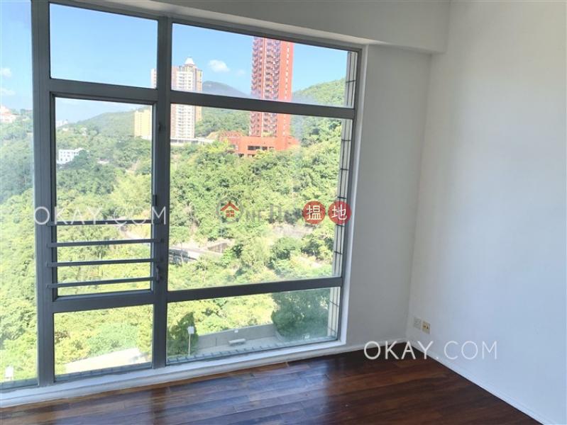 HK$ 52,000/ 月The Rozlyn南區-3房2廁,實用率高,露台The Rozlyn出租單位
