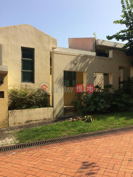 愉景灣 8期海堤居 7座 (Discovery Bay, Phase 8 La Costa, House 7) 愉景灣|搵地(OneDay)(3)