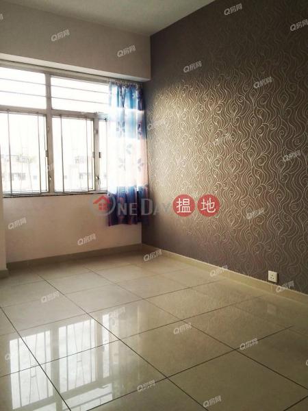 榮光大廈|高層|住宅出售樓盤HK$ 580萬