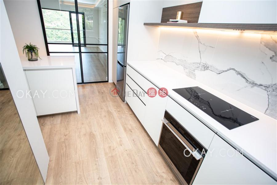 3房2廁,實用率高,極高層,海景《佩園出租單位》 佩園(Goodwood)出租樓盤 (OKAY-R75533)