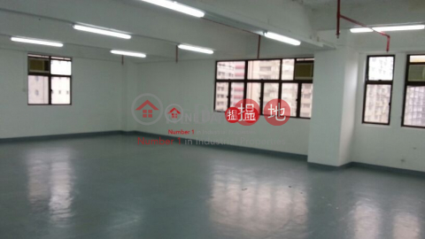 Wah Lai Industrial Centre Sha TinWah Lai Industrial Centre(Wah Lai Industrial Centre)Sales Listings (ken.h-01836)_0
