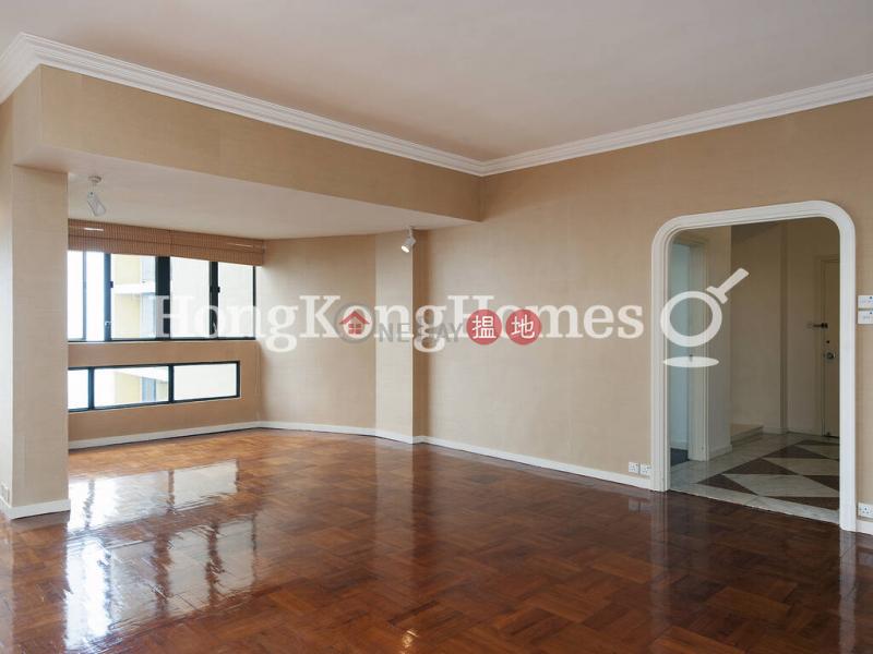 HK$ 130M | Eredine, Central District 4 Bedroom Luxury Unit at Eredine | For Sale