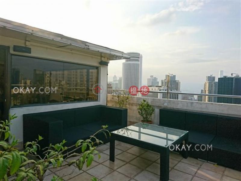 慧景臺A座-高層-住宅出售樓盤 HK$ 3,000萬