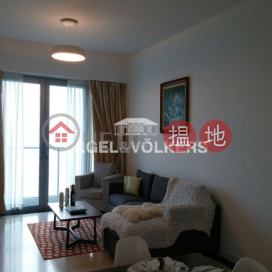 3 Bedroom Family Flat for Rent in Cyberport|Phase 4 Bel-Air On The Peak Residence Bel-Air(Phase 4 Bel-Air On The Peak Residence Bel-Air)Rental Listings (EVHK25461)_0