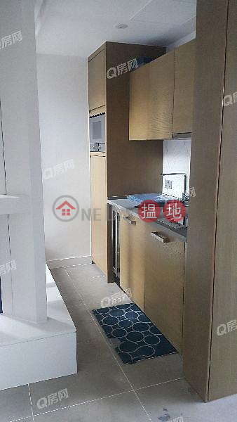 HK$ 21,000/ month, Eight South Lane | Western District | Eight South Lane | High Floor Flat for Rent