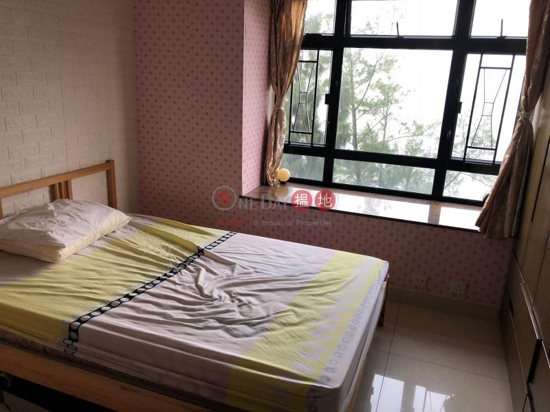 HENG FA CHUEN, 100 Shing Tai Road   Eastern District Hong Kong   Sales, HK$ 17M